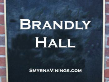Brandly Hall - Smyrna townhomes for sale