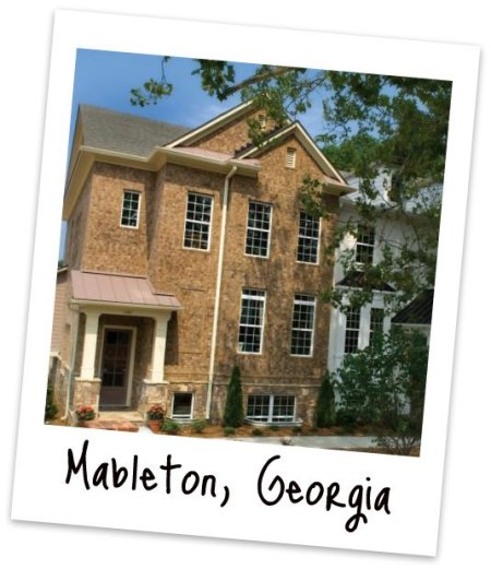 mableton-homes-for-sale