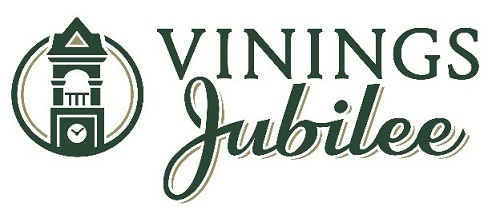 2018 Vinings Jubilee Summer Concert Series