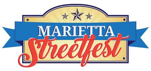 2018 Marietta Streetfest