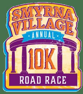 2017 Smyrna Village 10K Road Race
