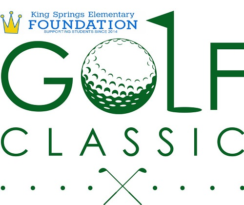 12th Annual King Springs Golf Classic