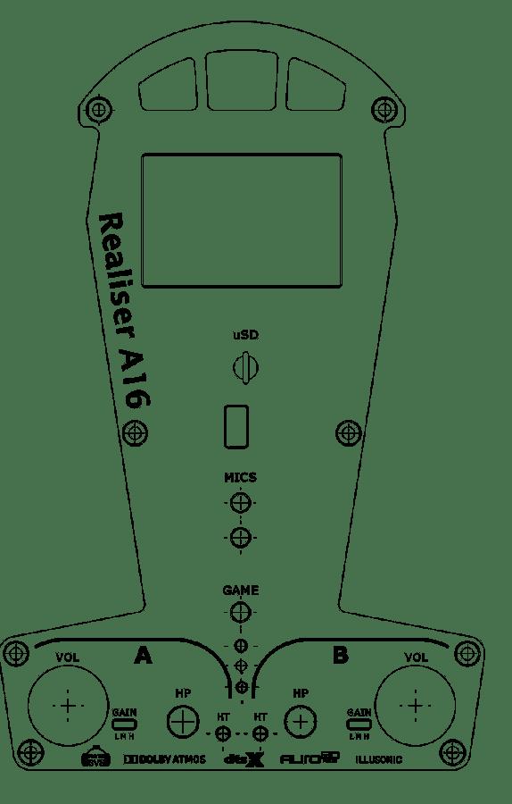SchematicsTransparentHeadStand1Smaller