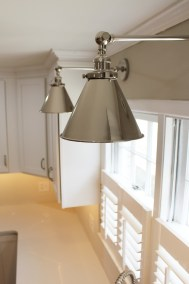 kitchen_lighting-detail