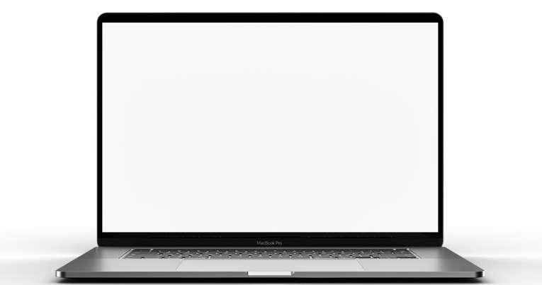 что Apple покажет 10 ноября