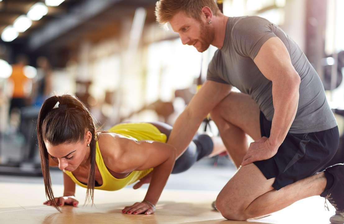 Как подготовиться и безопасно заниматься спортом