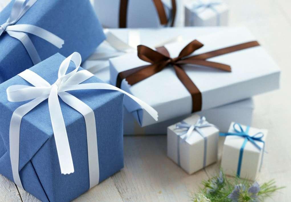 Подарки по знакам зодиака - советы