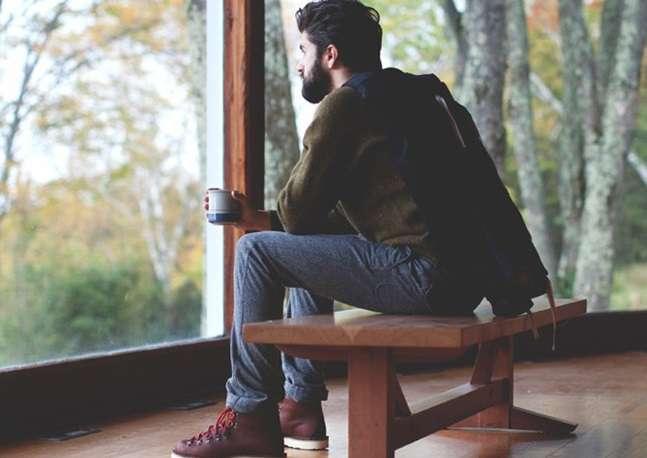 Повседневные дела заставляют нас чувствовать себя лучше