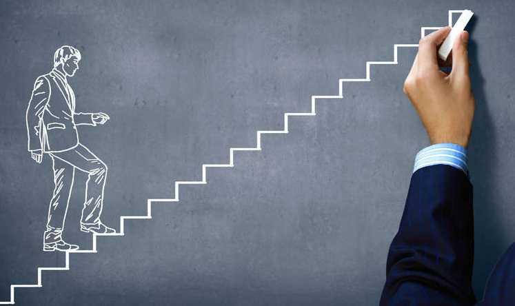10 важных уроков карьеры