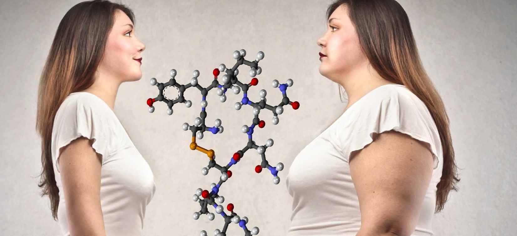 Как понизить уровень кортизола - 5 способов уменьшить стресс