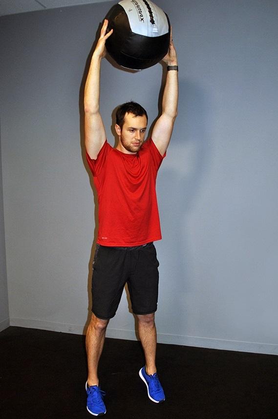 Упражнения на пресс 27 лучших с фото