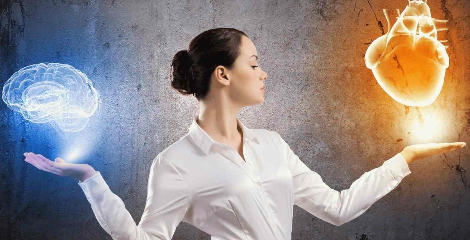 Как перехитрить собственный разум и стать счастливым