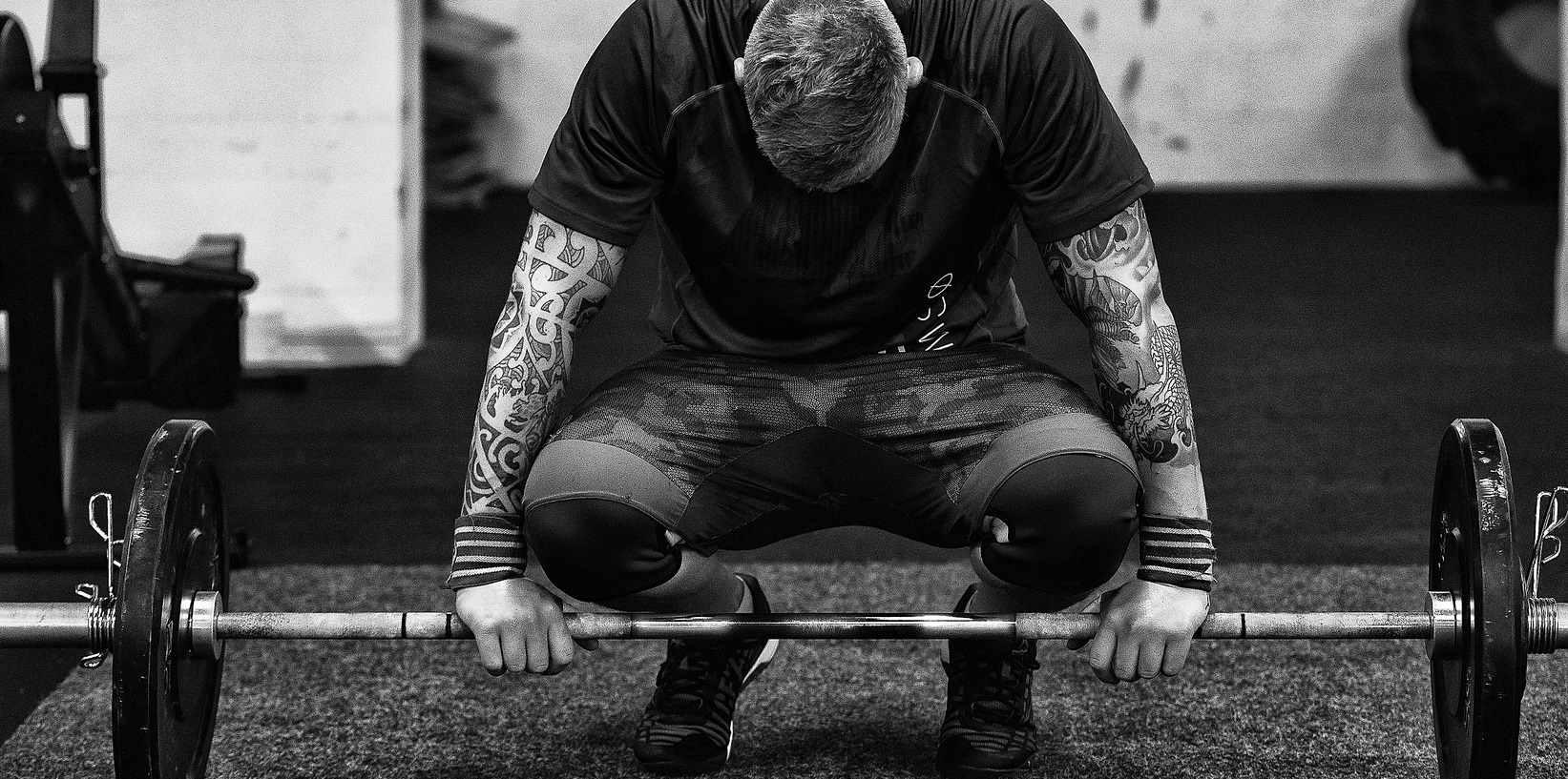 8 способов быстро восстановиться после тренировки