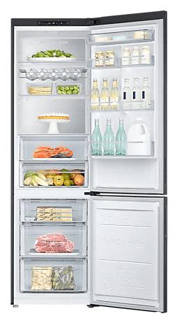 Рейтинг холодильников A+++ на 2021 год