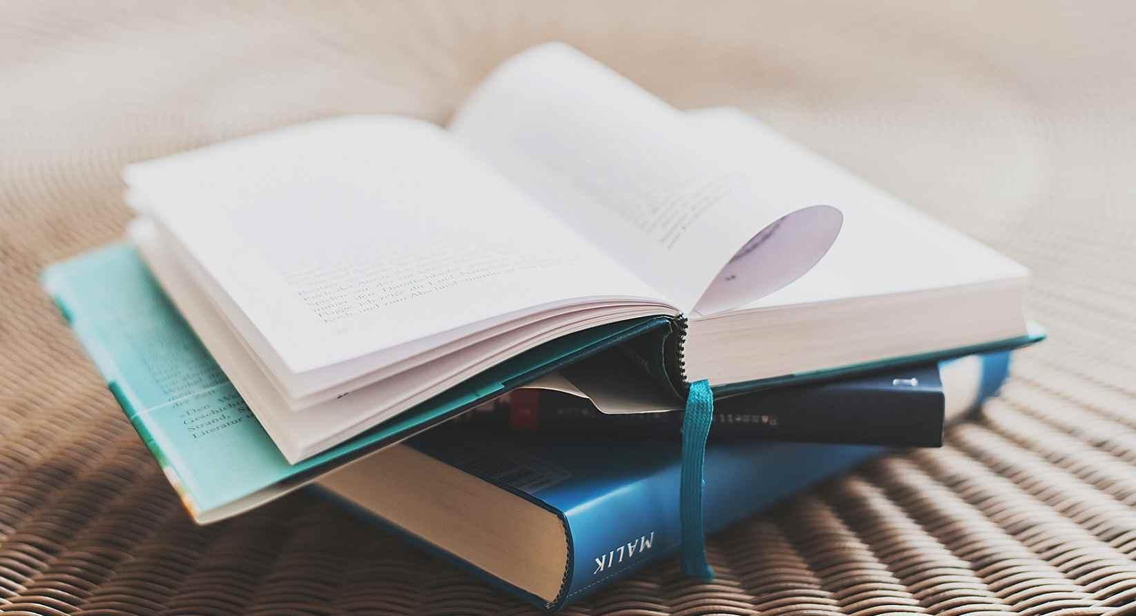 Лучшие книги по психологии — топ 12