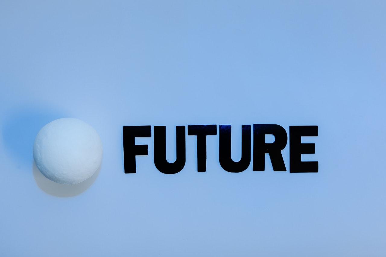 Что ждет человечество в ближайшем будущем