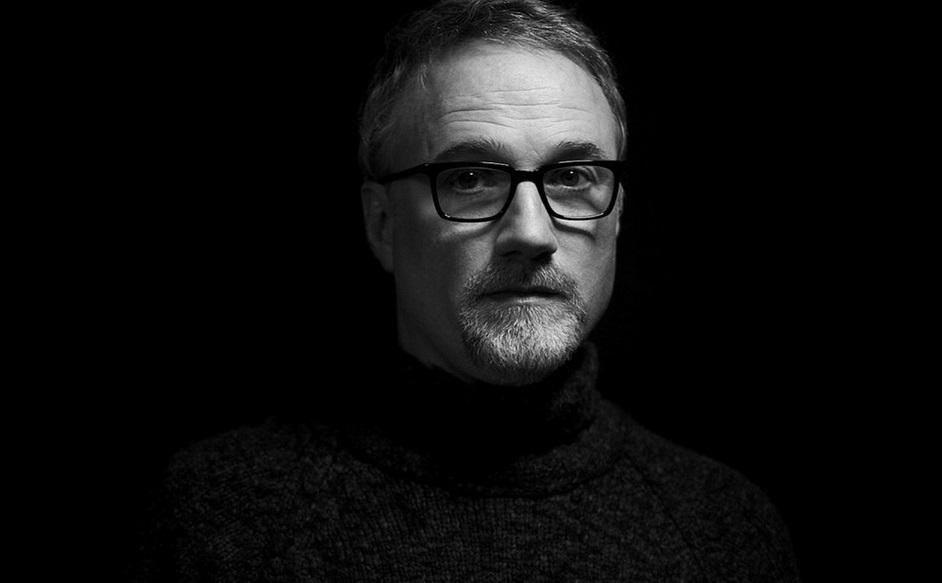 Дэвид Финчер готовит документальный сериал для Netflix