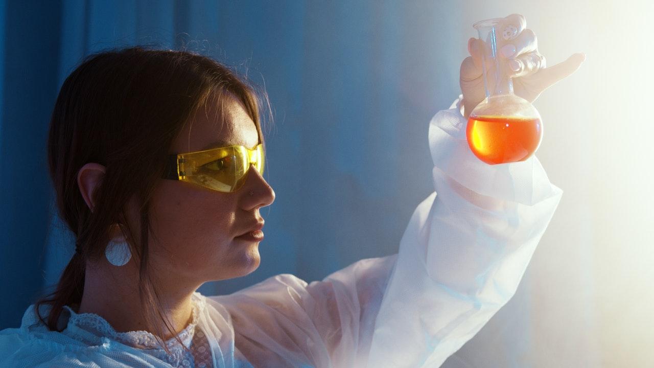 Ученые — Бессмертие возможно
