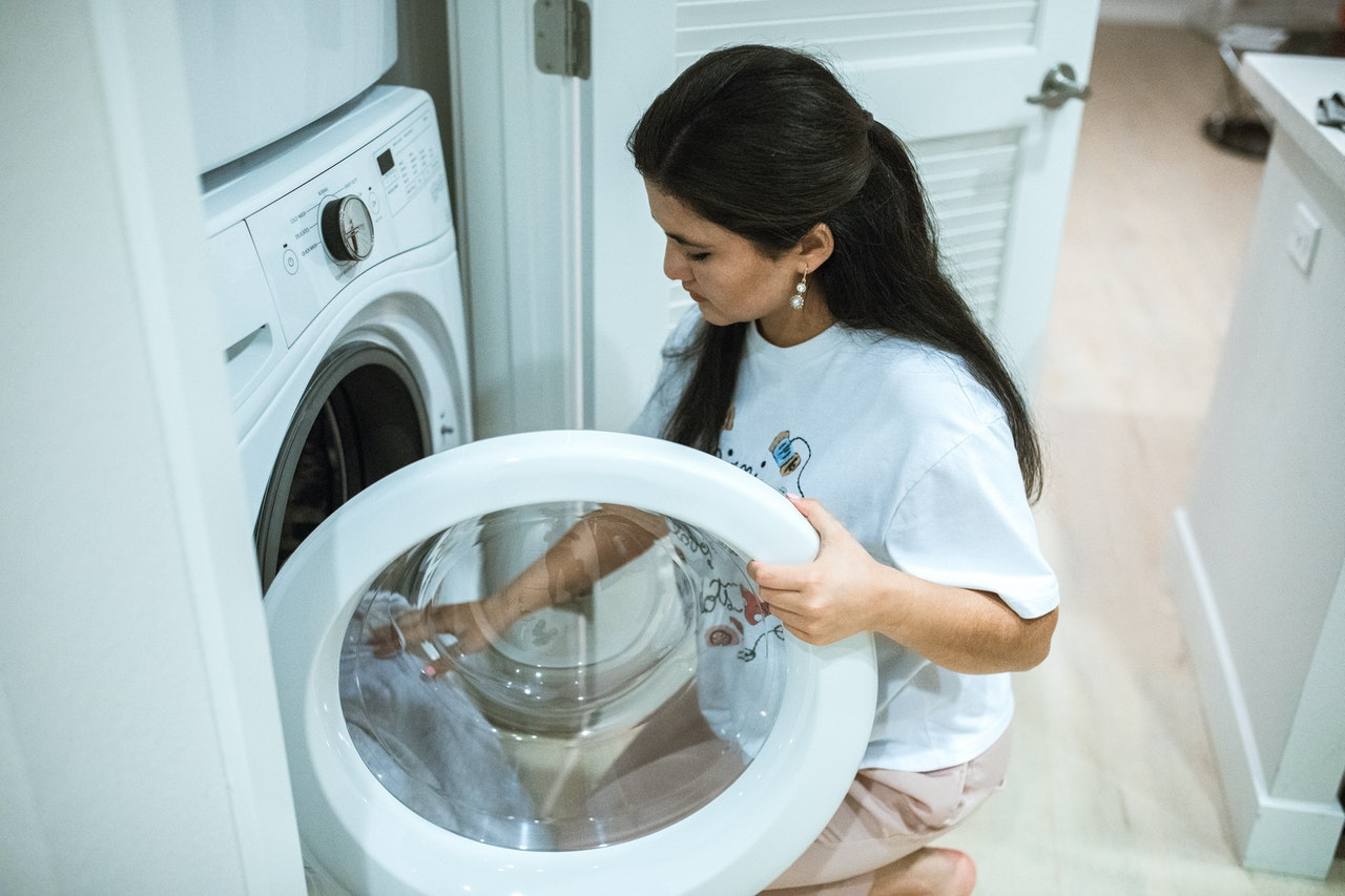 Несколько советов — как продлить срок службы стиральной машины
