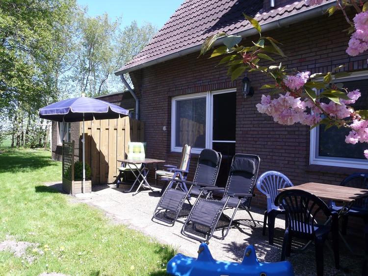 Wohnung Cuxhaven Privat