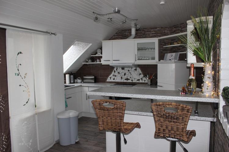 Ferienwohnung Norden Norddeich Ostfriesland Haus Abbi Ferienwohnung Ferienhuser