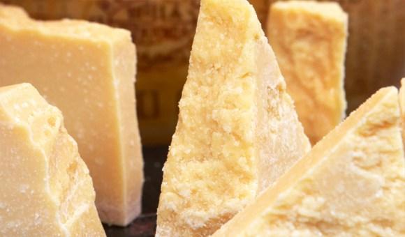 sn_parmesan-cheese-italian-food-reggiano-fresh