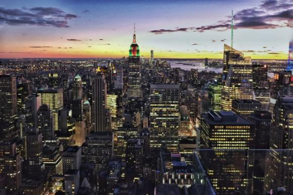 sn_NYC_JoshuaJackson