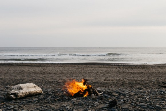 sn_beachfire_Patrick Fore