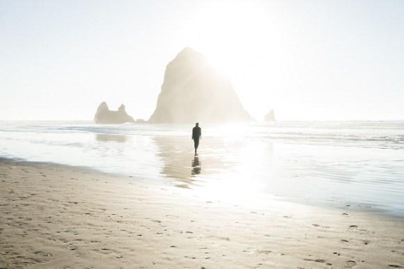 sn_beach_JoshuaNess