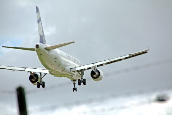 sn_plane_NicoBeard