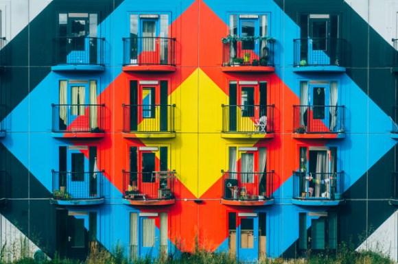sn_colorbuilding_Ján Jakub Naništa