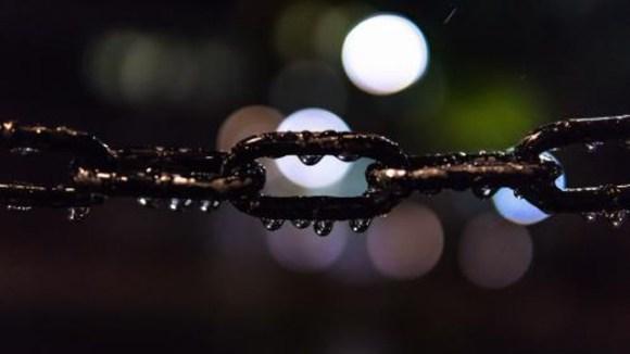 sn_rainchains