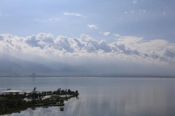 sn_clouds_tao-wen