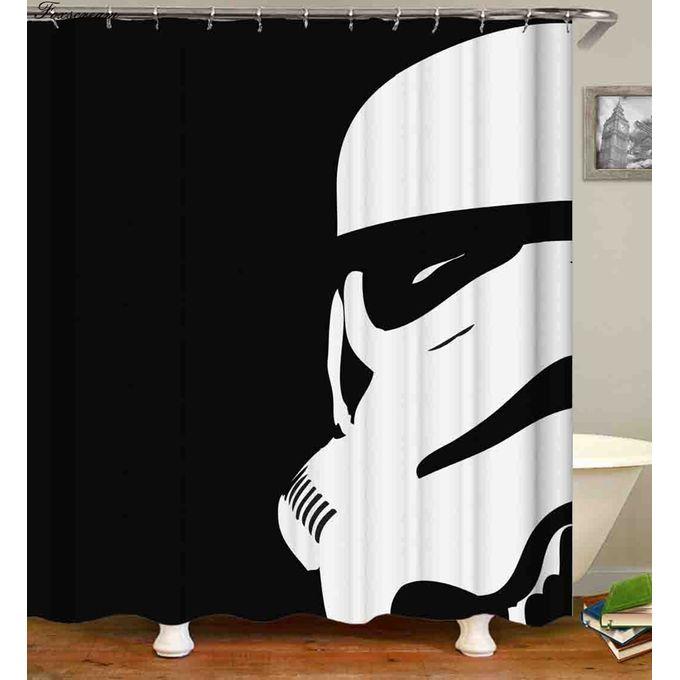 rideaux de douche de salle de bains serie minions jaunes 3d rideaux de douche de bande dessinee rideau de salle de bains ou tapis
