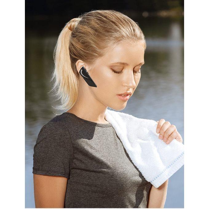 highever portable translate 5 0 smart voice translator simultaneous translate earphone russian language wtt