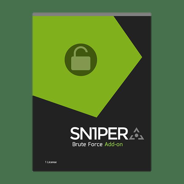 Sn1per Professional Brute Force Add-on