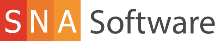 SNA Software LLC