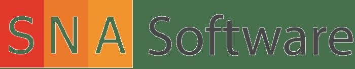 SNA Software LLC