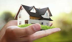 köpa hus med bolån
