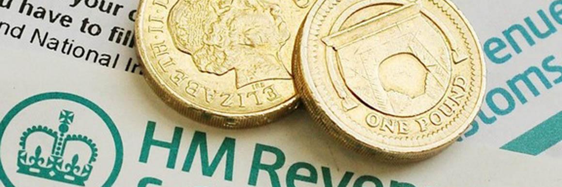minimum-wages-uk-minimalne-wynagrodzenie