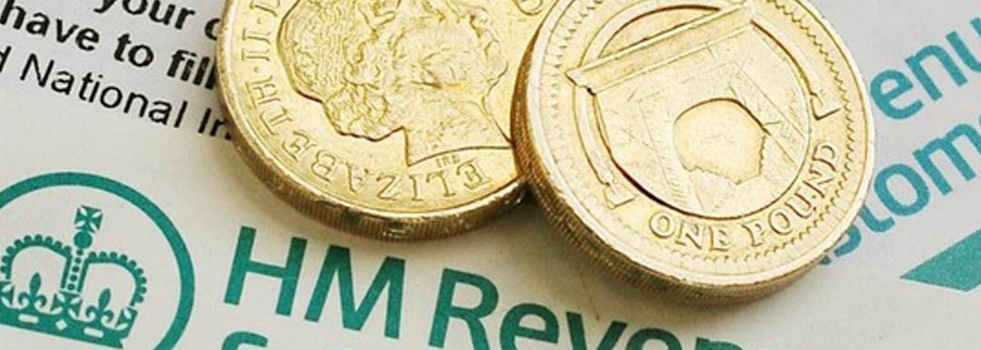Minimum wages UK – Minimalne wynagrodzenie w Anglii