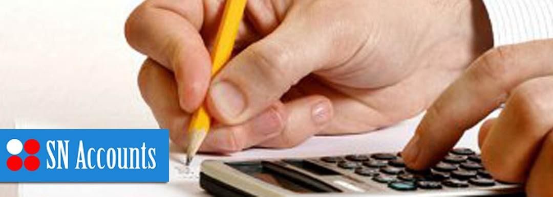 Dokumenty FIRMY, czyli co należy przechowywać w firmie?