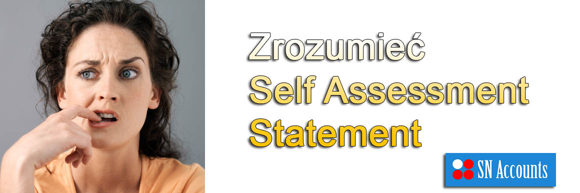 zrozumiec-self-assessment-statement