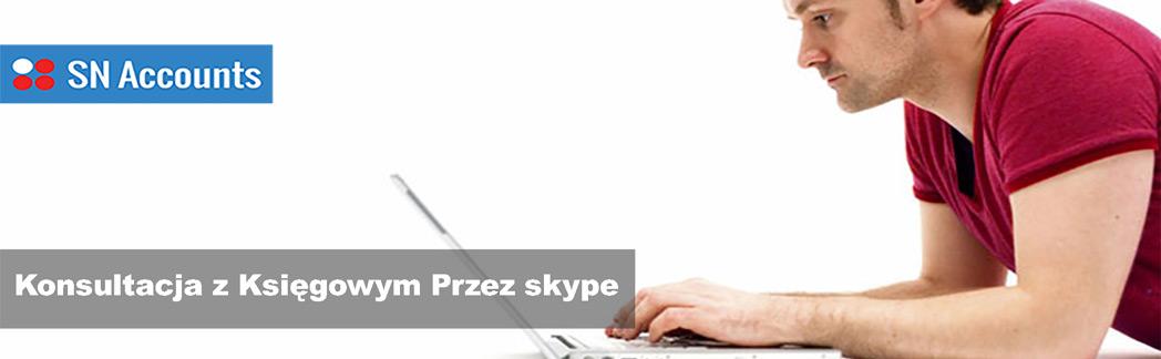 konsultacja-z-ksiegowym-przez-skype