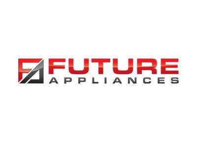future-appliances