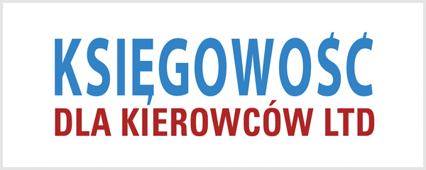 ksiegowosc-dla-kierowcow-ltd-snaccounts-szymon-niestryjewski