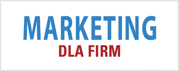 marketing-dla-firm-snaccounts-szymon-niestryjewski