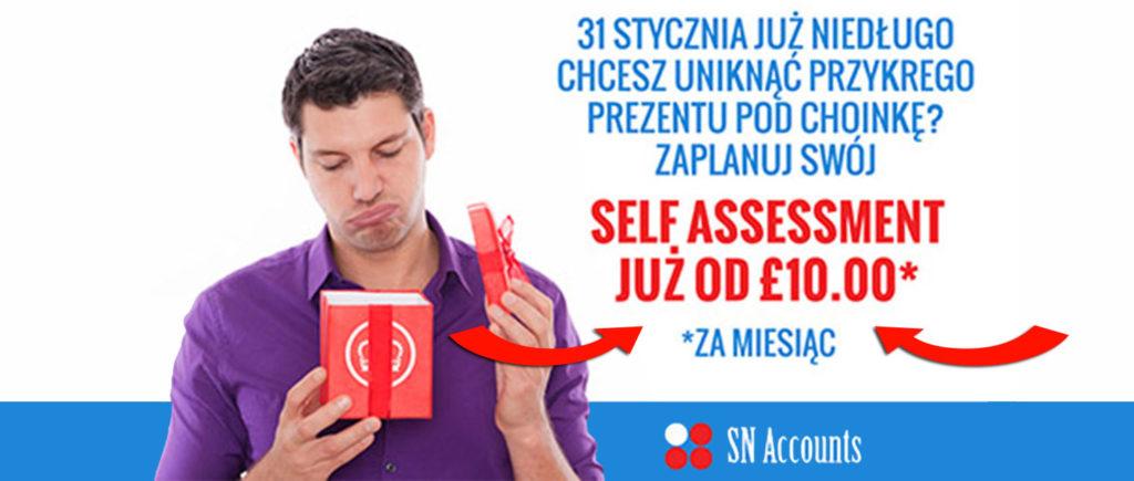 self-assessment-roczne-rozliczenie-w-wielkiej-brytanii-sn-accounts