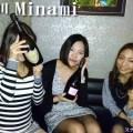 Minami(立川)