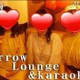 Arrow Lounge&karaoke